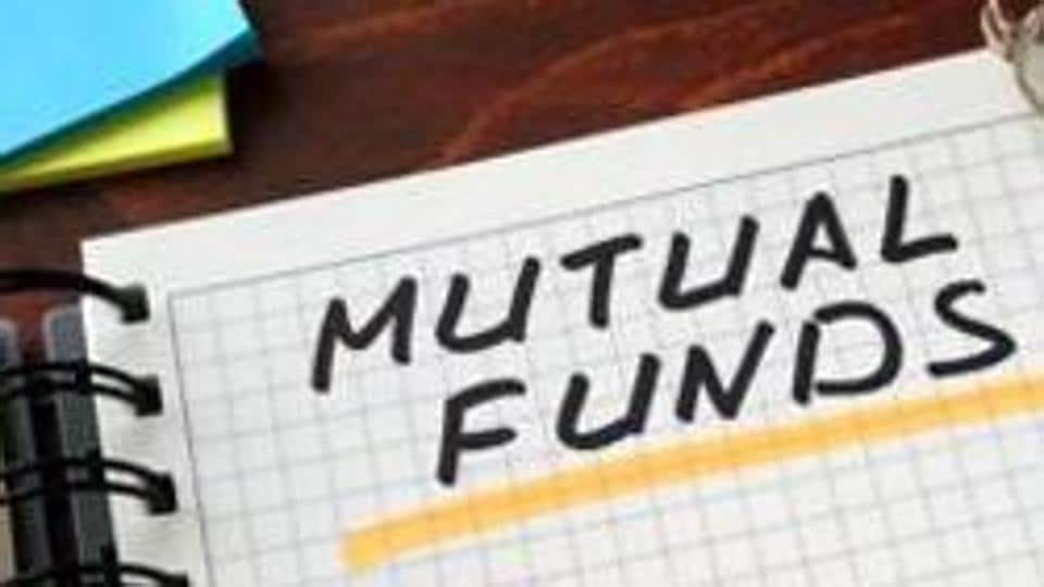 Indian equity mutual funds rose for the fourth straight month in August.