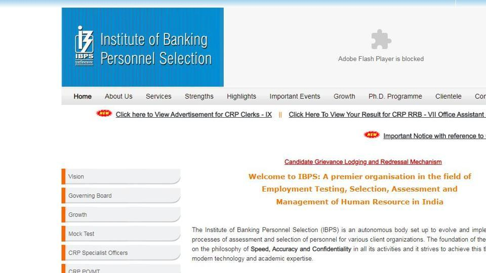 The Institute of Banking Personnel Selection (IBPS) has invited application for the examination to fill more than 12,000 vacancies of clerks. Here is the detailed strategy to prepare for the examination.