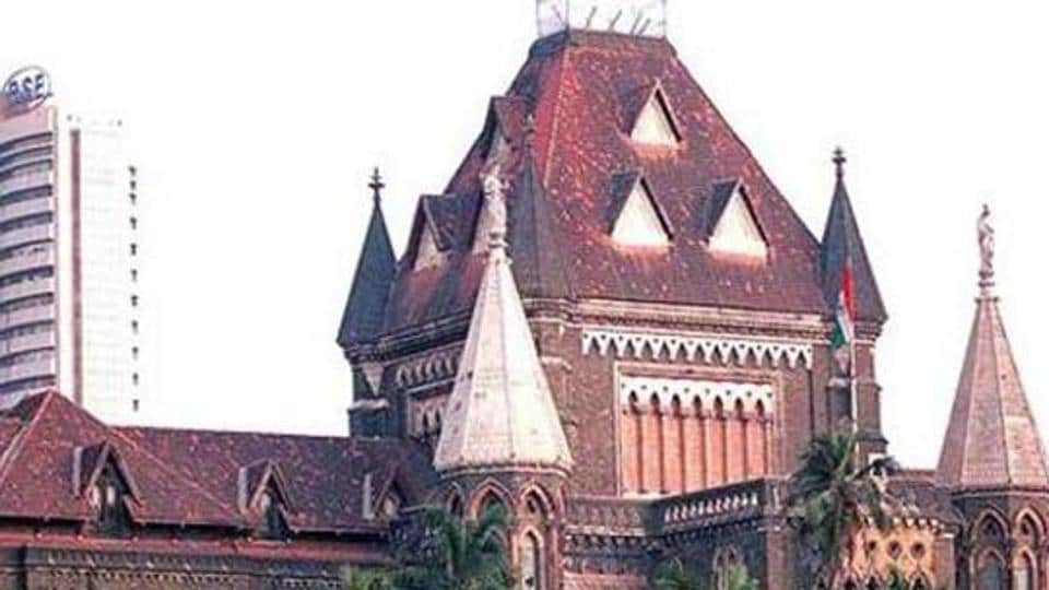 The Bombay high court (HC) recently dismissed petitions challenging the appointment of two politicians who defected to the Bharatiya Janata Party (BJP) and Shiv Sena and a former RPI legislator as ministers