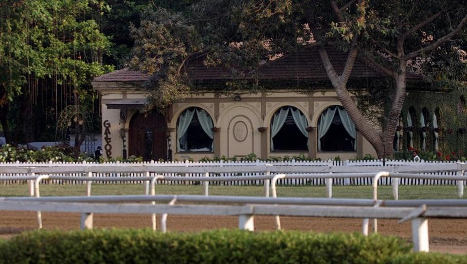 A big part of the appeal of institutions like Gallops, at the Mahalaxmi Racecourse, is the old-world charm of everything from their menus to their decor and kindly, old-fashioned waiters.