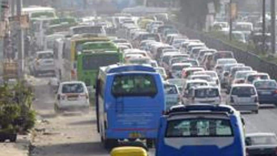 School of Planning and Architecture (SPA), who had reviewed the previous two editions of the scheme, said the proposed timing of the third round of odd-even may not work.