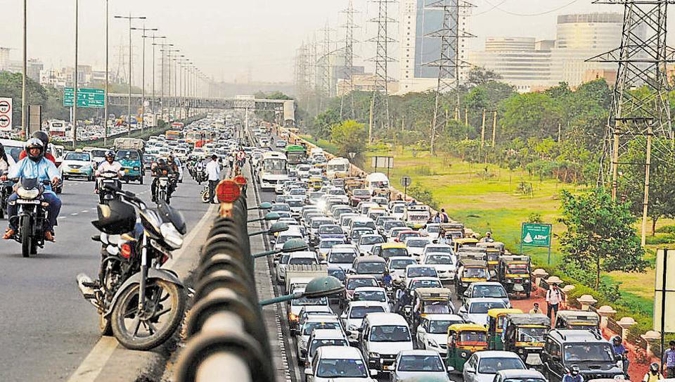 Chief minister Arvind Kejriwal, while proposing to roll out the odd-even vehicle rationing scheme between November 4 and 15, said that such measures had helped bring down pollution level by 14%-16% in 2016.