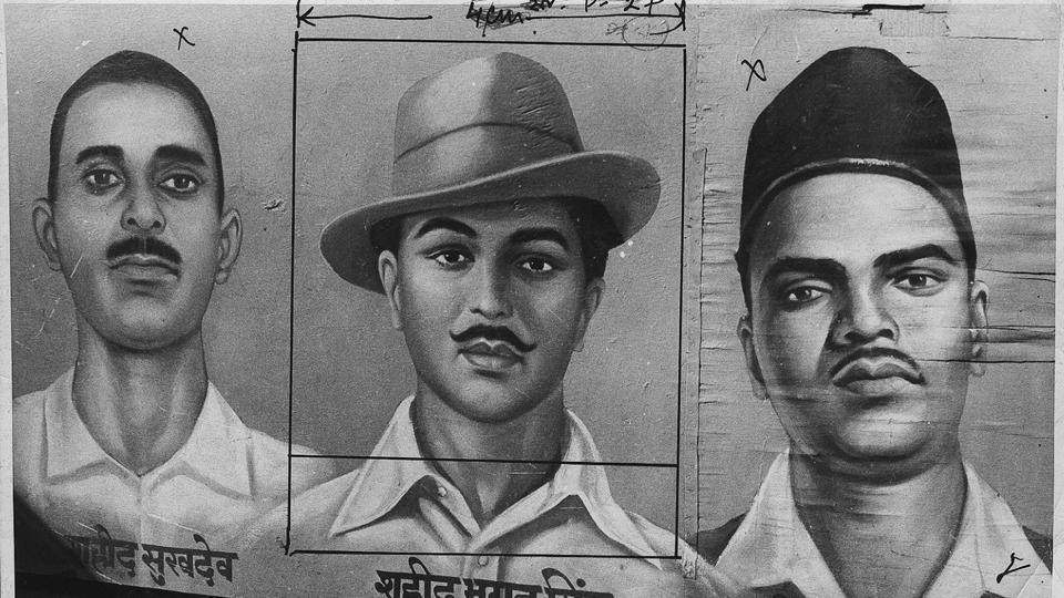 The Rajasthan Hindi Granth Akademi will publish monographs of 143 freedom fighters. (Representational image)