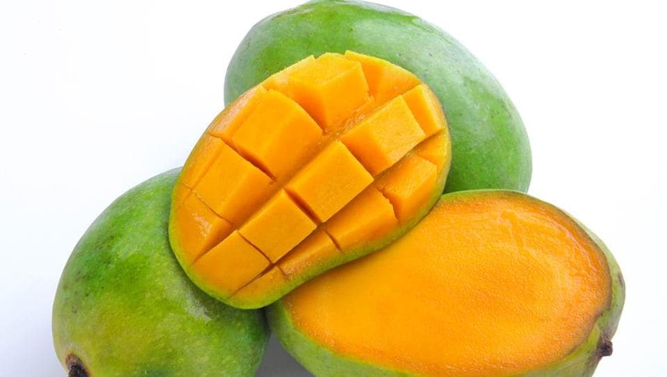 The accused  is found guilty for stealing the mangoes, he may face a jail term.