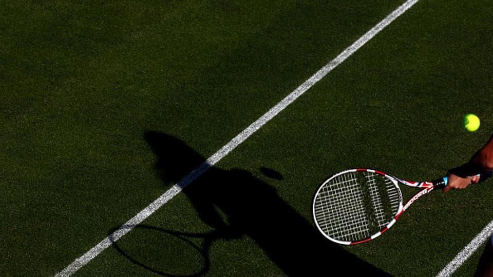 AITAhas his say onIndiaPakistan Davis Cup clash.