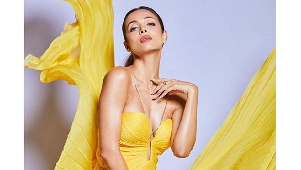 Say hello to yellow:How to rock the colour every season