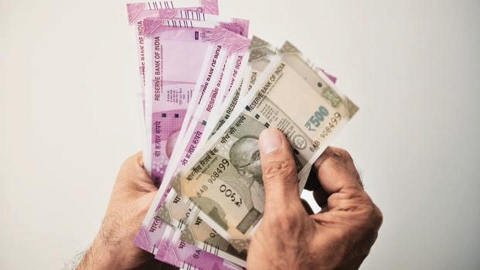 The commission has directed the builder to complete construction by December 31, 2021 and pay interest at the rate of 8% per annum on Rs 1.25 crore from October 2013.