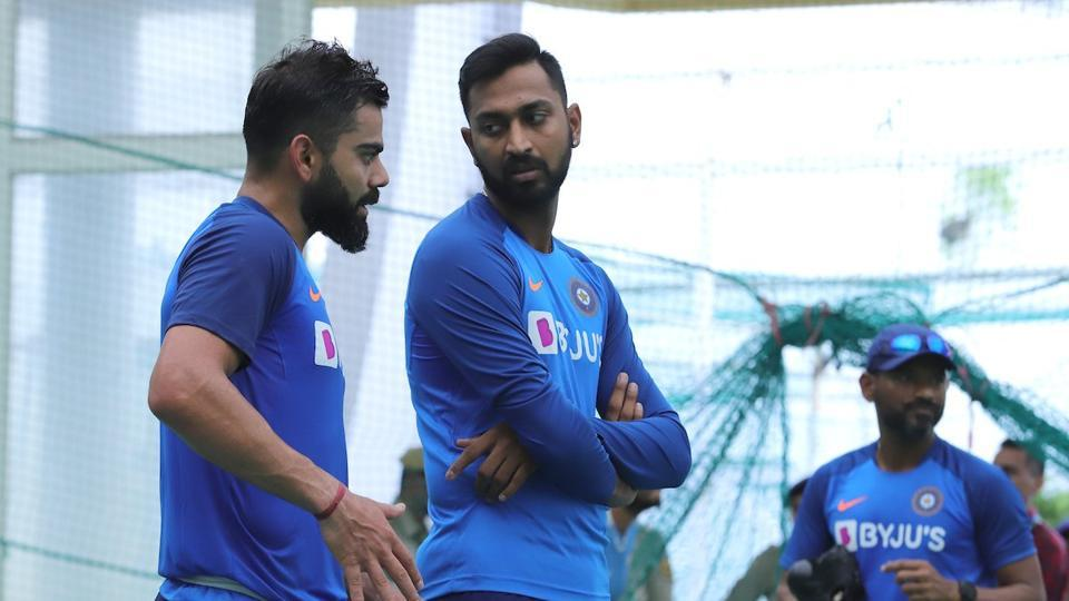 India Vs South Africa 1st T20i Live Streaming When And