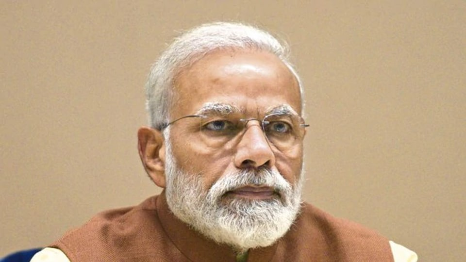 Modi's visit to the US during September 21-27 will also take him to Houston, where he will address an Indian community event and join a roundtable of energy company CEOs.