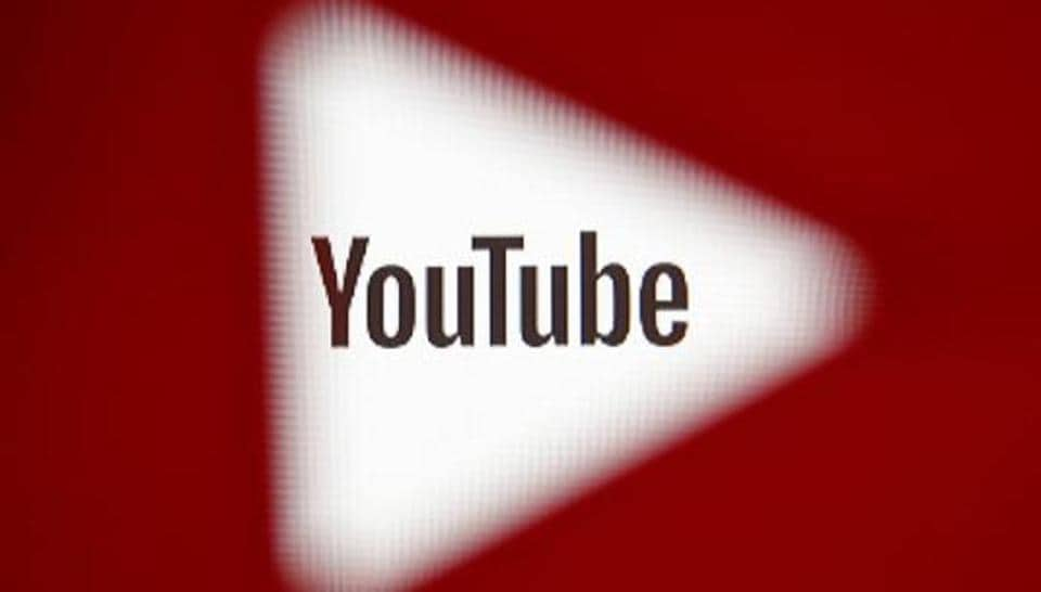 YouTube updates guidelines for music video viewing records.