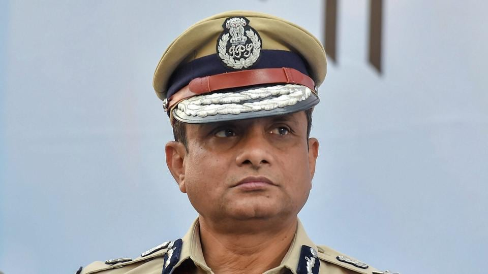 Rajeev Kumar is believed to be close to West Bengal chief minister Mamata Banerjee. When there were reports in the media that the CBI may question the police chief, Mamata came to his support.