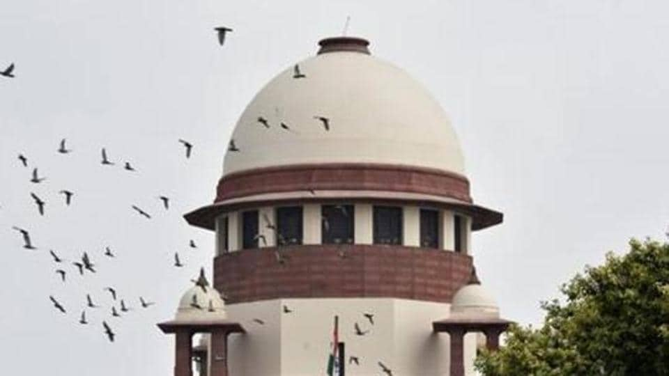 """The Supreme Court on Friday rued the fact that despite its orders, """"there has been no attempt (by the government) to frame a Uniform Civil Code applicable to all citizens of the country""""."""