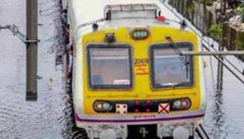 RRC Northern Railway 2019: Application begins for 118 MTS onSeptember 16