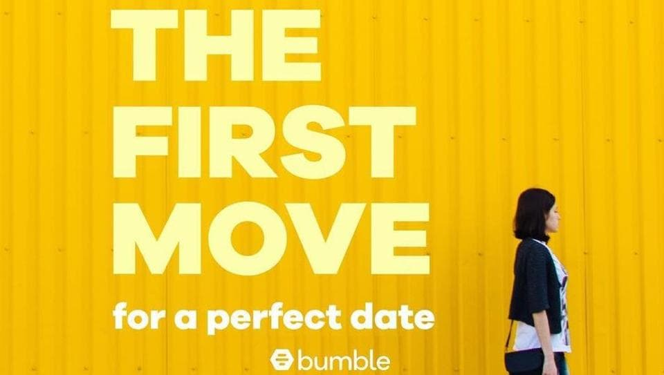 The platform collected over 1.7 million users within 10 months of its launch in the country, despite allowing only three types of connections -- Date, BFF and Bizz. Since its launch, women in India have made the first move over 3 million times.