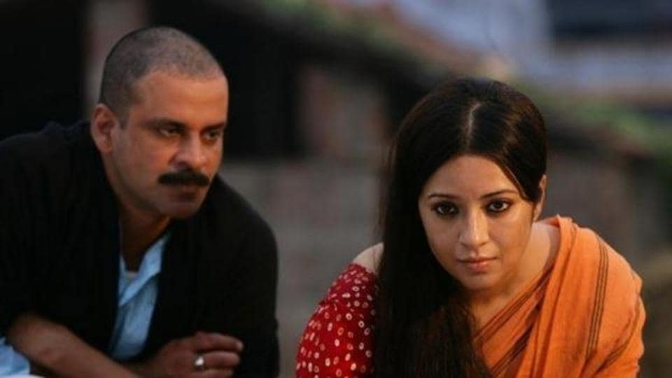 Gangs Of Wasseypur is named in The Guardian's  list of top 100 best films of the 21st century.