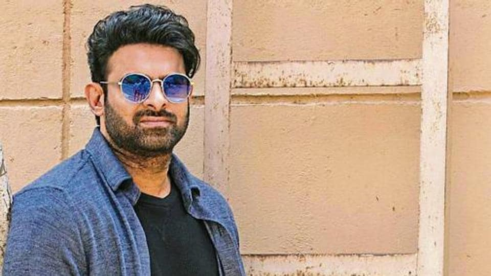 Prabhas' Saaho performed well at the box office in North.