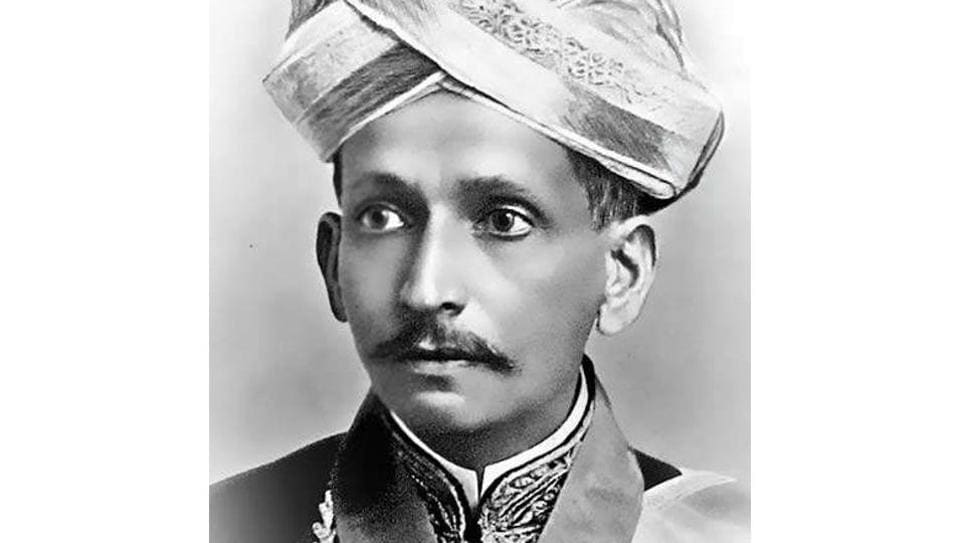 Given his many achievements and contributions to the development of India, not only engineers but all of India proudly celebrated Engineers Day on September 15.