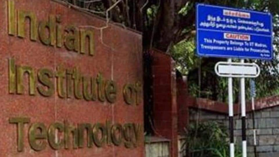 The government is set to launch a major programme offering 1,000 PhD fellowships to ASEAN students at IITs.
