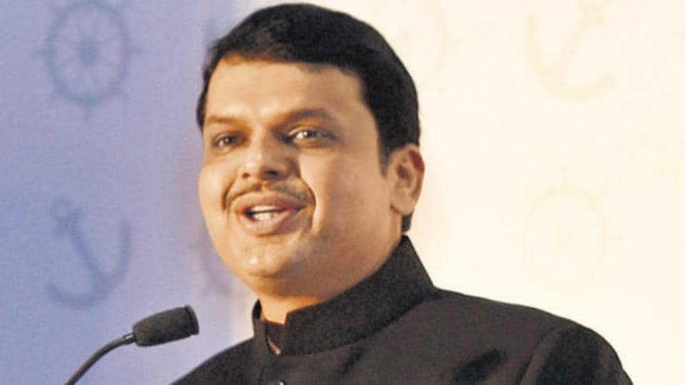 A day after Pune faced massive traffic chaos attributed to Bharatiya Janata Party (BJP) workers putting up billboards across the city to welcome the Mahajanadesh yatra, chief minister Devendra Fadnavis expressed his regret over the turn of events.