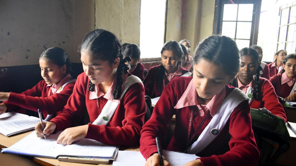 With the aim to encourage more girls to opt for engineering, maths and physics in higher studies, the Government has planned a coaching programme for Class IX to XII girls.