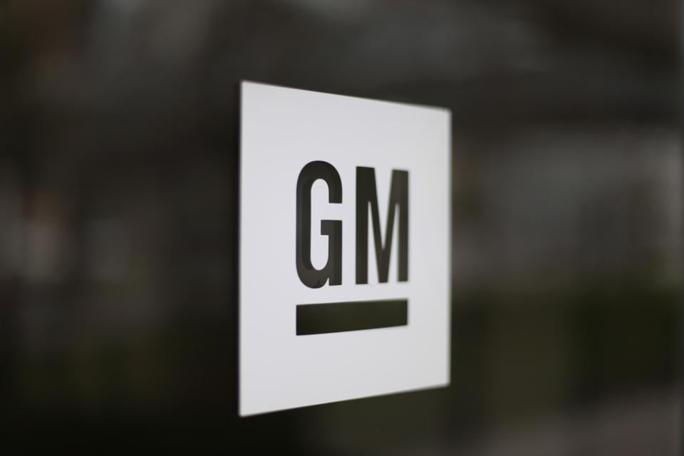 General Motors' contract with United Auto Workers has expired.