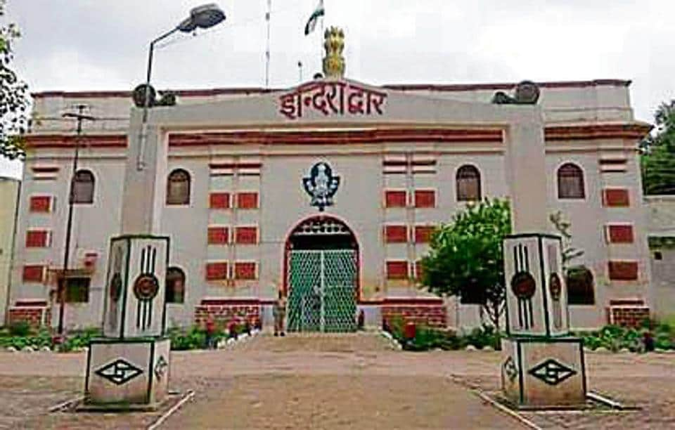 Reportedly, 22 prisoners from Jammu & Kashmir were shifted to the Naini Central jail of Prayagraj in August.