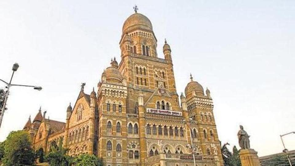 The commissioner has also directed that no bulk users will be supplied with fresh water for non-potable purposes after 2022, once the BMC's seven Waste Water Treatment Facilities (WWTFs) or STPs are ready for tertiary treatment of water.