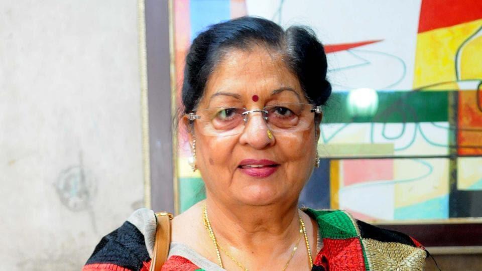 Image result for prem lata haryana