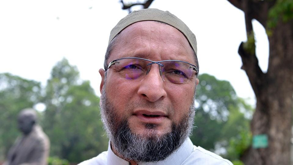 During his last visit to the Seemanchal region of Bihar, AIMIM chief Asaduddin Owaisi Owaisi had said that his party would be making a beginning in Bihar.