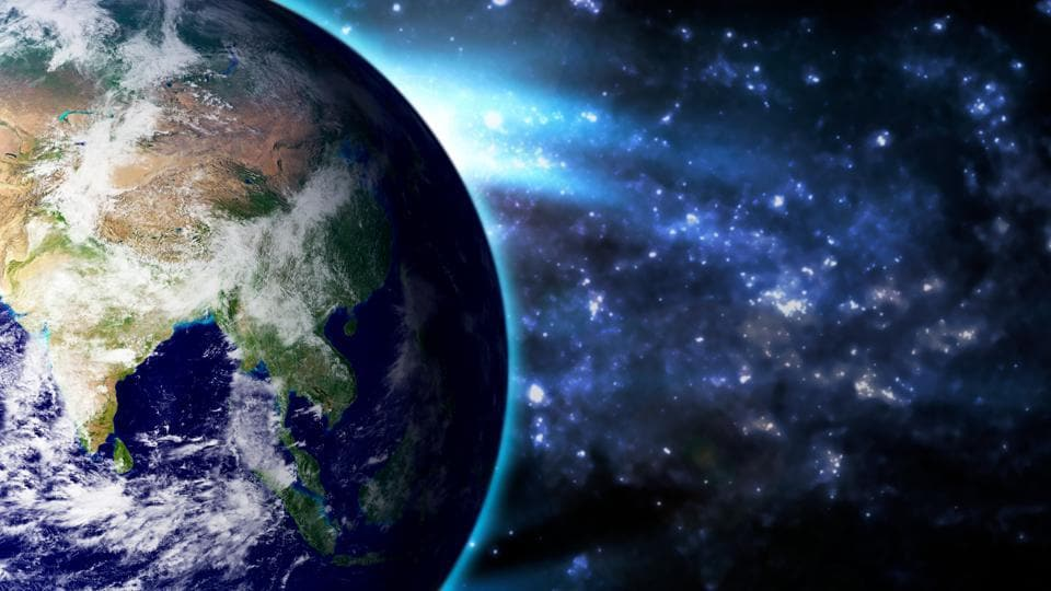 The purpose of the Montreal Protocol is to protect the Ozone layer by reducing the production of substances that are supposed to be responsible for ozone layer depletion.