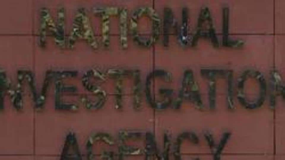 The National Investigation Agency (NIA) has filed a charge sheet against Jaish-e-Mohammad (JeM) operative Sajjad Ahmad Khan, a close aide of February 14 Pulwama attack mastermind Mudassir Ahmad Khan, for planning terror attacks in different parts of India including the National Capital Region.