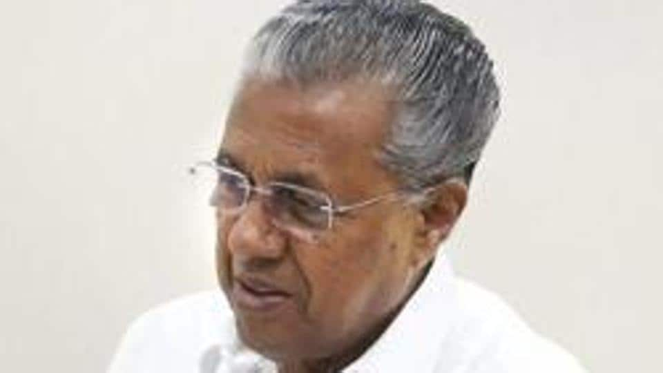 All recruitment examinations, being conducted by the Kerala's Public Service Commission (PSC), will soon have question papers in native language Malayalam along with English, says Kerela Chief Minister.