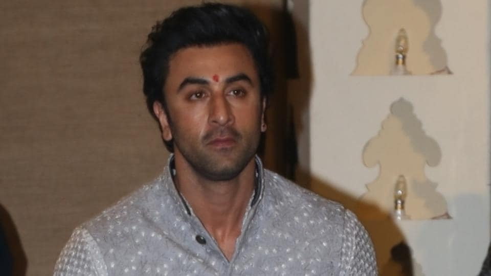 Sonam Kapoor promotes 'The Zoya Factor' with Sanjay Kapoor