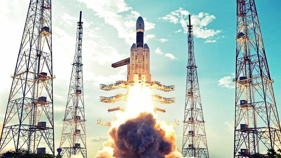 The space agency had got support from the entire nation, despite it losing communication with the lander ahead of the touchdown, with people from all walks of life praising ISRO and its scientists for the achievement.