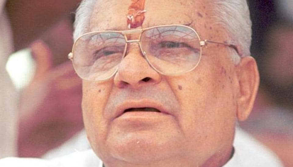 Two-term CM Bhajan Lal, a non-Jat leader, who made headlines in 1980 when he as CM of the Janta Party government walked over to the Congress along with his cabinet, ruled the state for 11 years.
