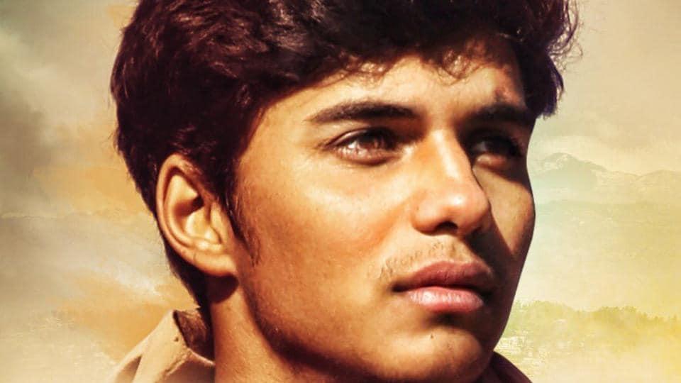 Sanjay Leela Bhansali to make a film on Modi