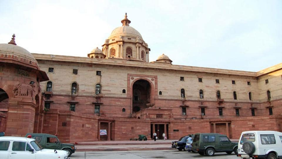 In the latest amendment to the rules governing FCRA, the Centre also made other changes. The rules allowing non-governmental organisations (NGOs) to received foreign contribution have been made stricter.