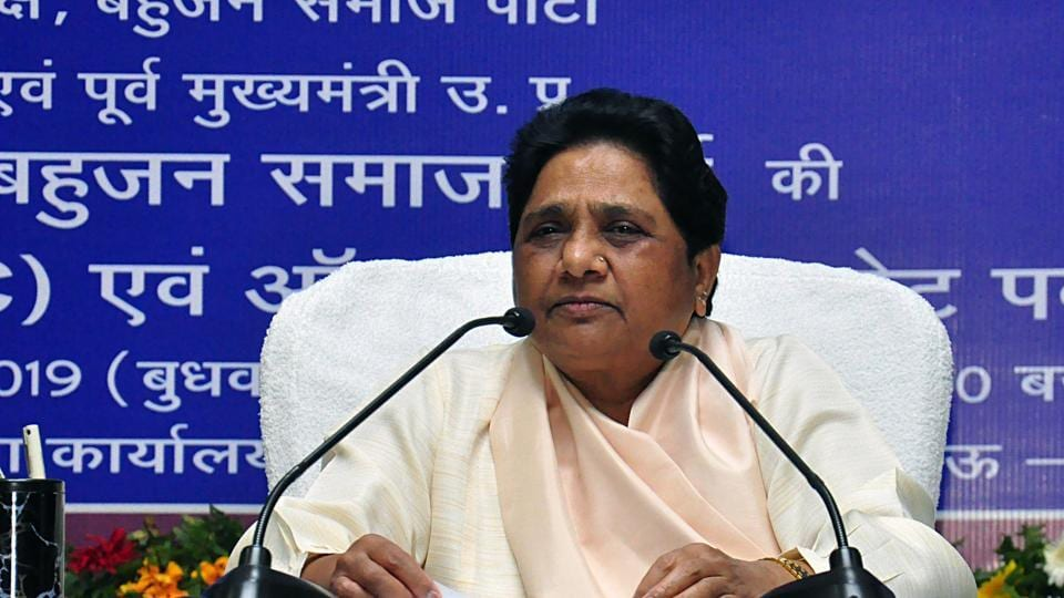 The move by the BSP MLAs raised the strength of the Congress to 106 in the 200-member house.