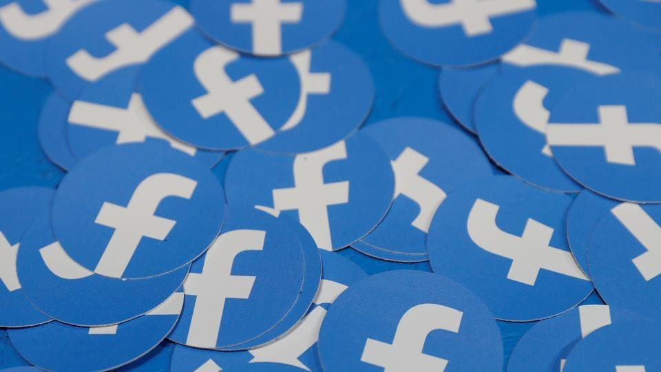 FThe move comes with Facebook acting on several fronts to curb efforts to manipulate content and opinion on political issues.
