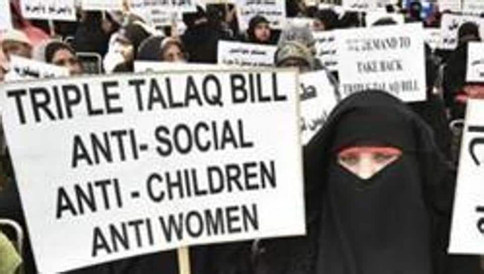 The Uttar Pradesh government would ensure Rs 6,000 annual allowance for victims of the banned practice of instant triple talaq, besides providing the needy ones among them with housing facility and the means to earn their livelihood.