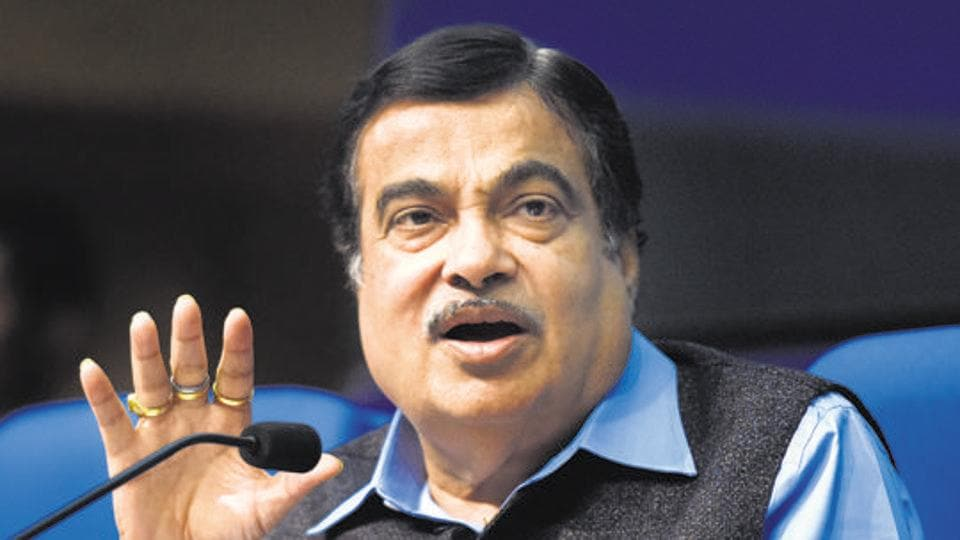 Senior union minister Nitin Gadkari and chief ministers Devendra Fadnavis and Yogi Adityanath are expected to attend the World Hindu Economic Forum (WHEF) being held in Mumbai from September 27 to September 29.