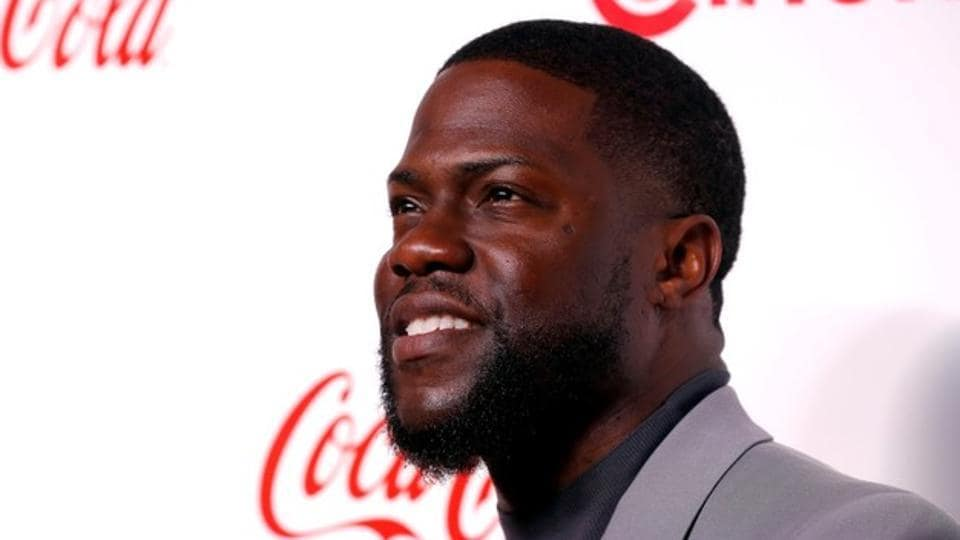 Kevin Hart sued for $60 million by sex tape partner Montia Sabbag