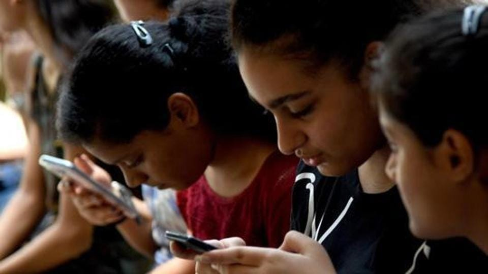 Staff Selection Commission has released the marks for Constable (GD) examinations on September 16.  (Representational image)