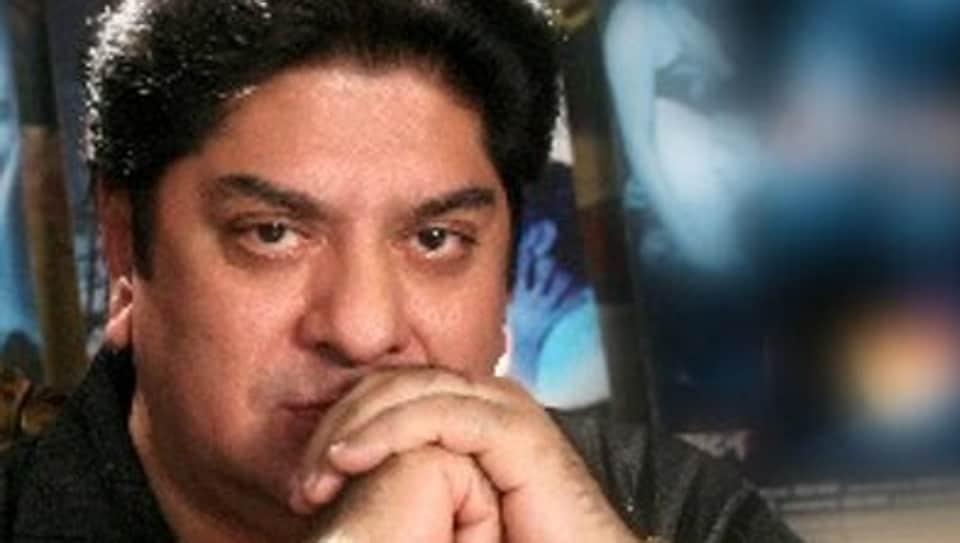 Director Shyam Ramsay passed away in Mumbai on Wednesday.