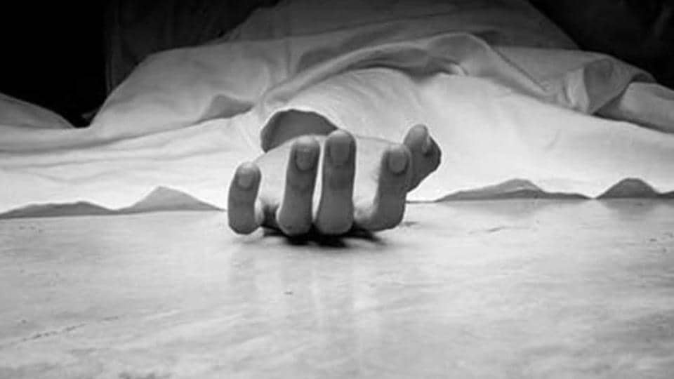 Jhajjar city in-charge Jitender Kumar said the deceased have been identified  who were all migrant workers belonging to Madhya Pradesh.