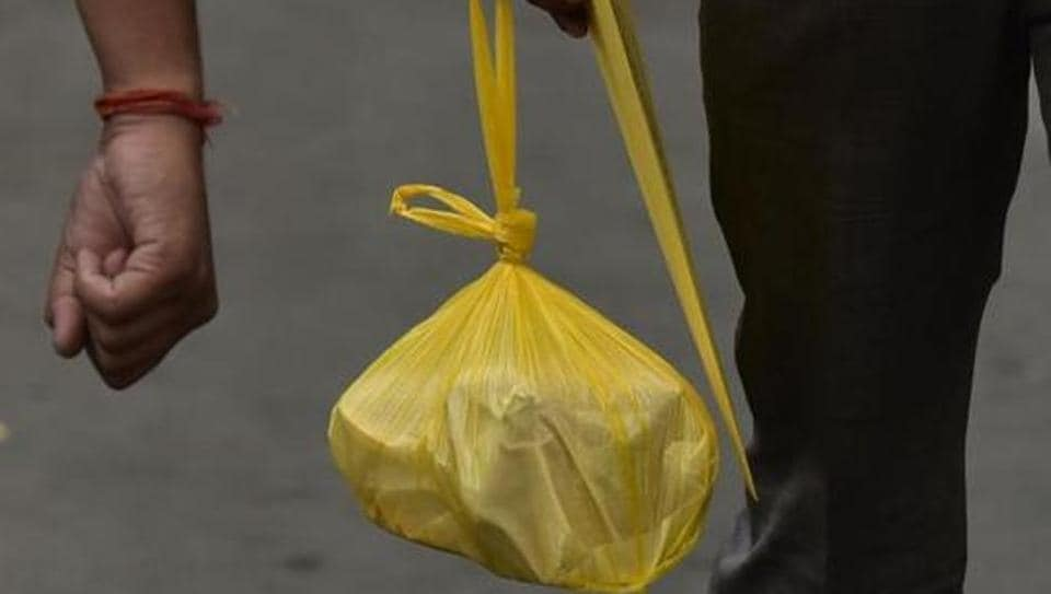 Mexican authorities on Tuesday found 29 bodies packed in more than a hundred plastic bags.