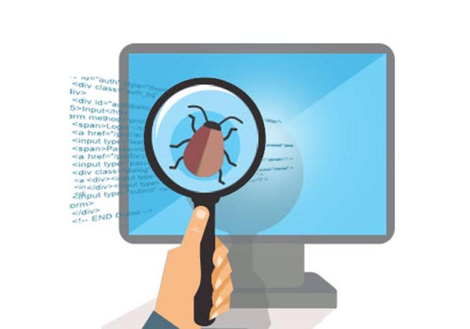 Tech giants such as Google, Microsoft, Apple, Twitterand Yahoo, as well as Ola, Paytm, Mobikwik and Yatra, all run public bounty hunting programs where they invite ethical hackers to test their software for bugs and report any that they find. The focus tends to be on security and privacy vulnerabilities.