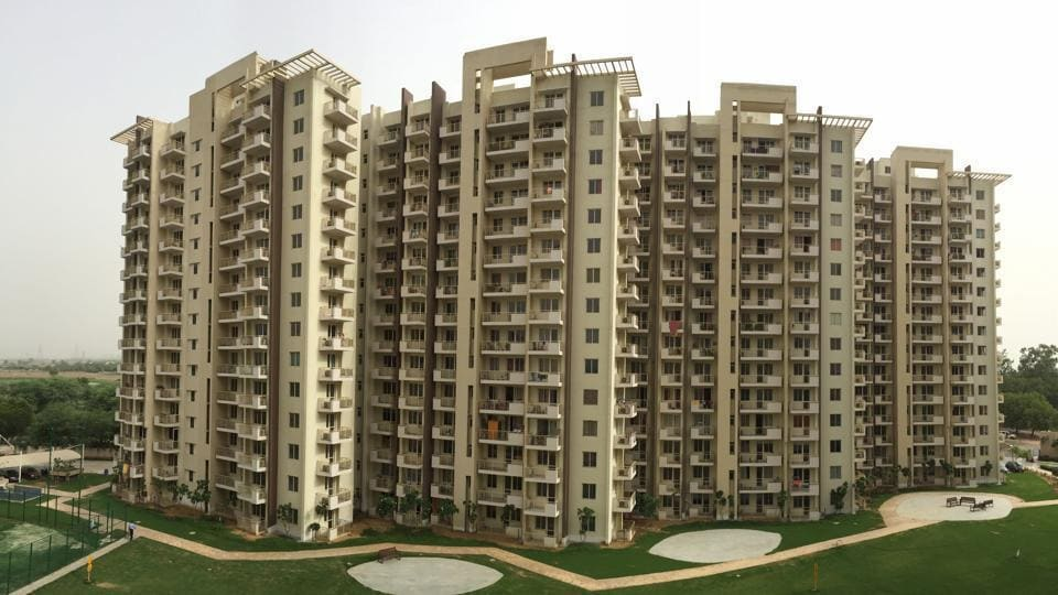 Since 2014, the DTCPhas issued licences for over 50 housing projects in this category and occupation certificates for three to four such projects have been given.