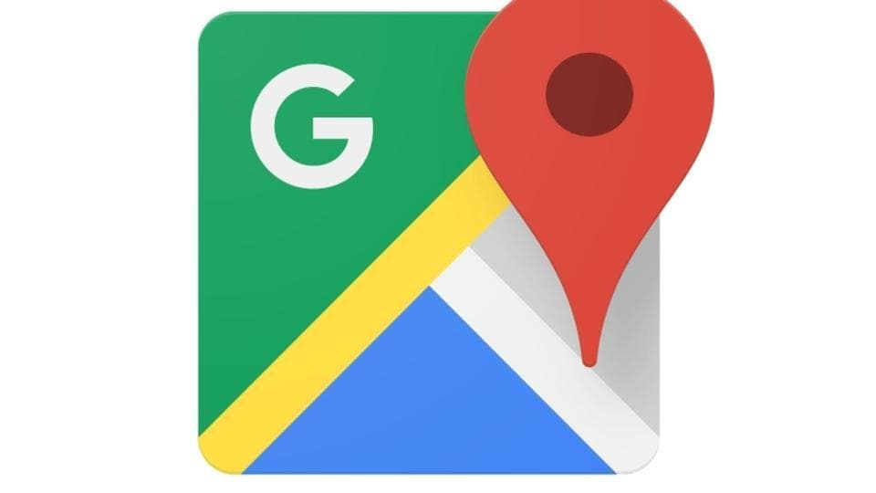 Incognito mode for Google Maps is rolling out for select users