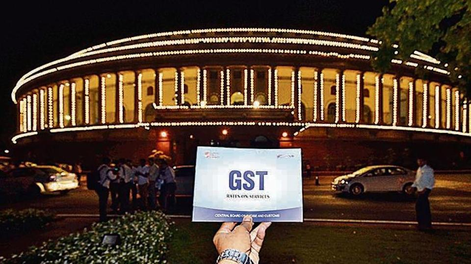After several states demanded a reduction of GST on  room tariffs to promote tourism, the Fitment Committee has proposed rationalising one of the four slabs pertaining to hotel rooms. The panel discusses requests from various industries for GST reductions